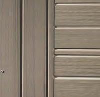 Coastal+Gray+Hot+Tub+Cabinet