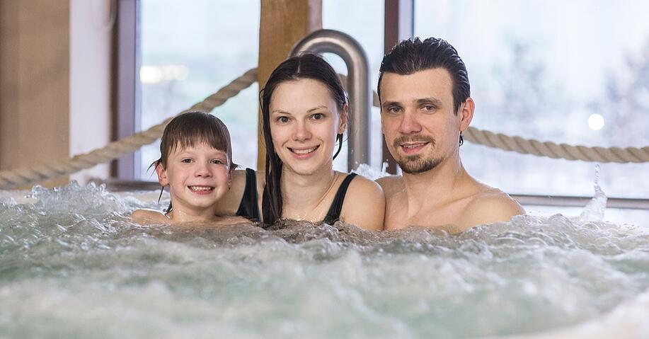 Hot Tub Family Bonding.jpg