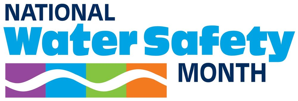 Pool and hot tub water safety