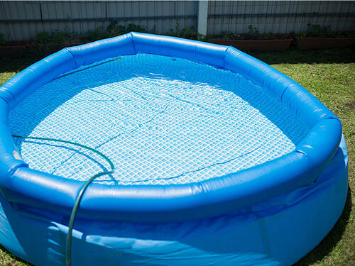 Inflatable+or+Big+Box+Pool