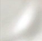 Screen+Shot+2018-05-17+at+6.42.03+PM