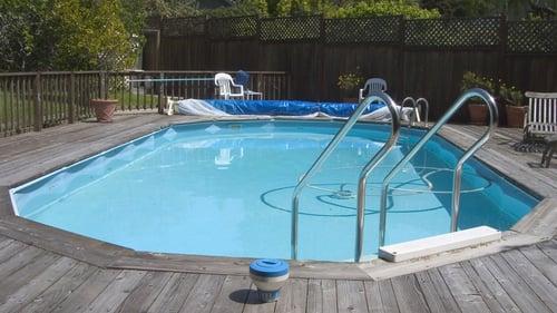 Semi+Buried+Pool
