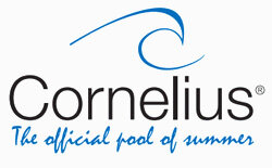 cornelius-logo2-1