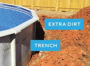 extra-dirt