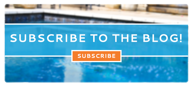 Subscribe to the Country Leisure Blog