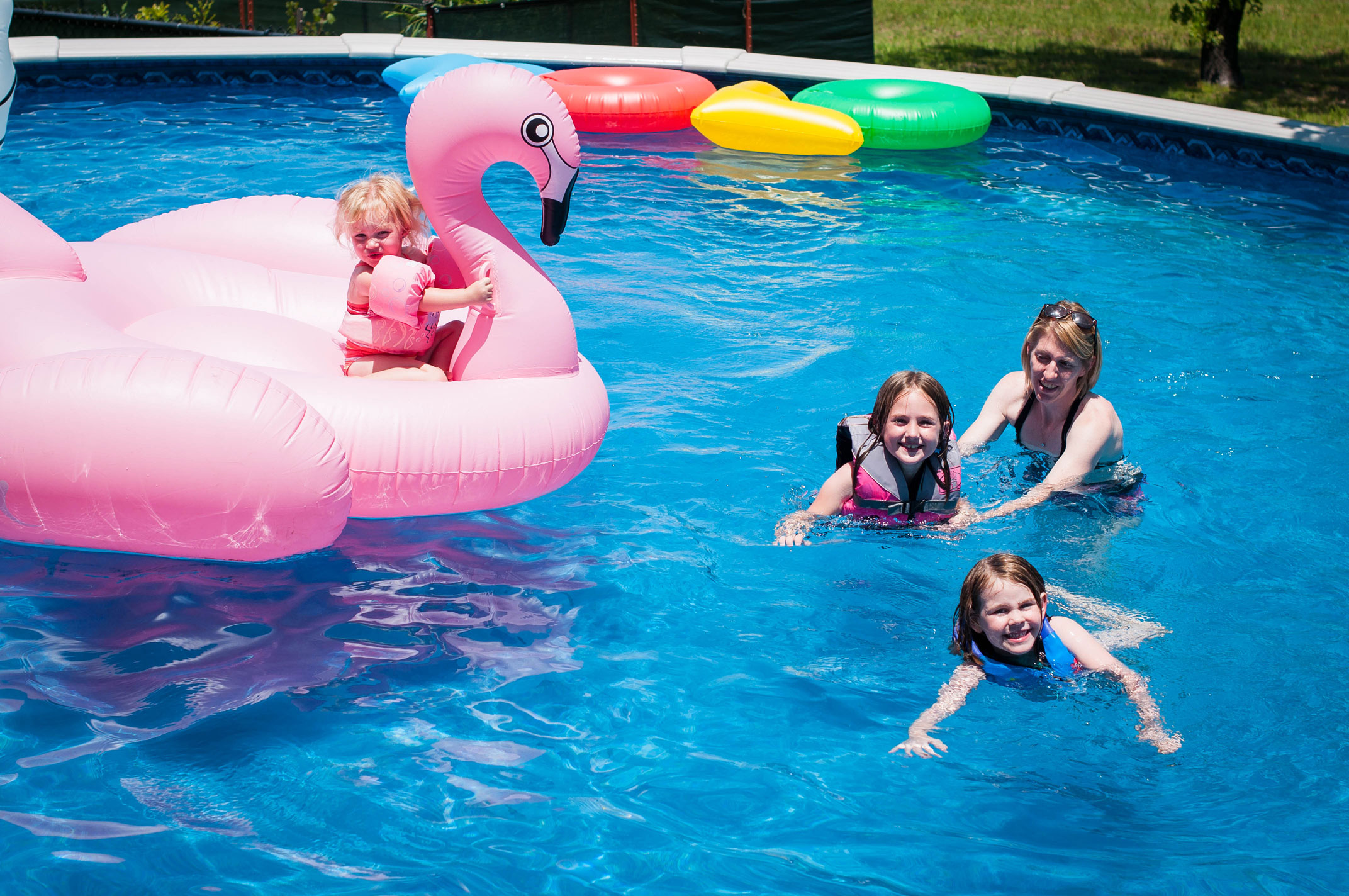 pool-fun.jpg